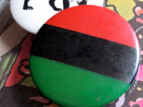 blackrionbatches03.JPG