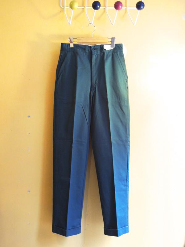 bluebellarmytwill03.JPG