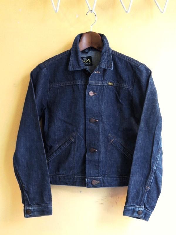 bluebelldenimjacket01.JPG