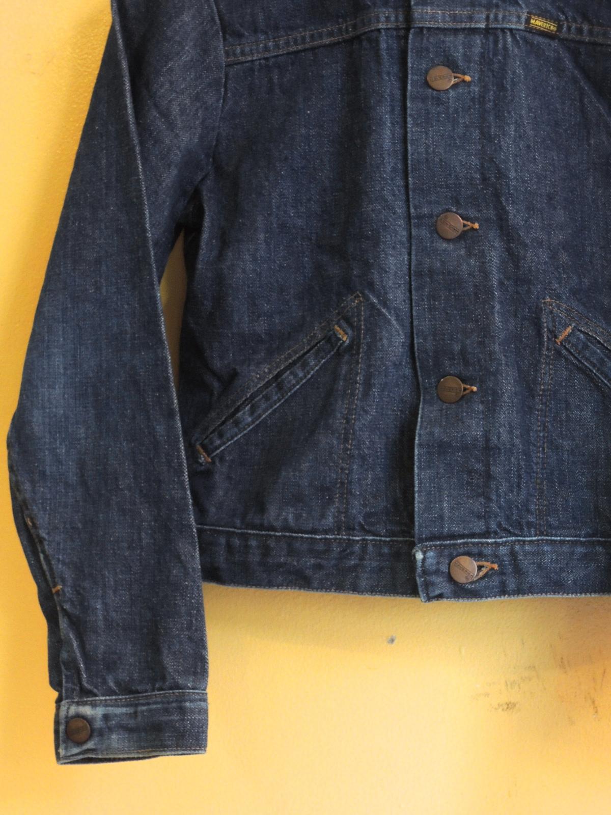 bluebelldenimjacket013.JPG
