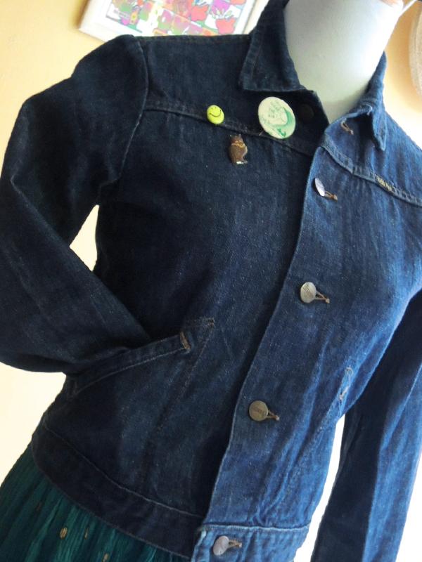 bluebelldenimjacket08.JPG