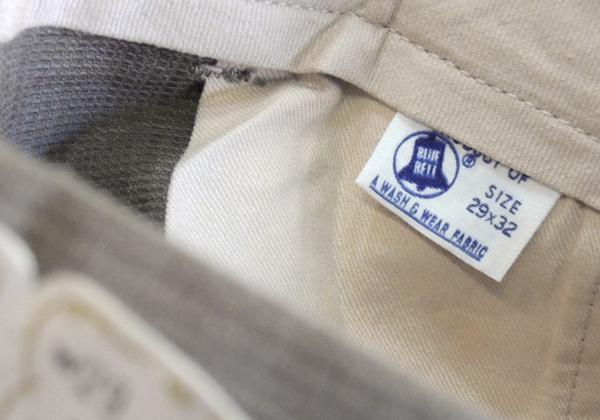 bluebelltrouser08.JPG