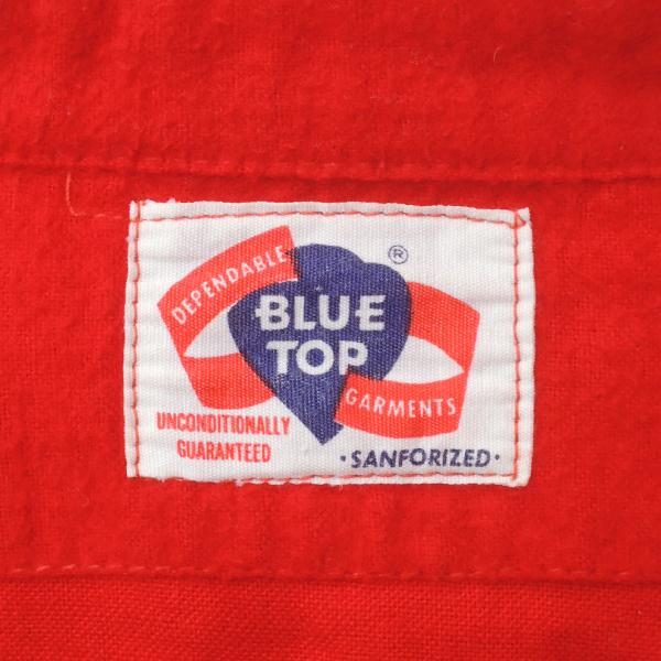 bluetopshirts04.JPG