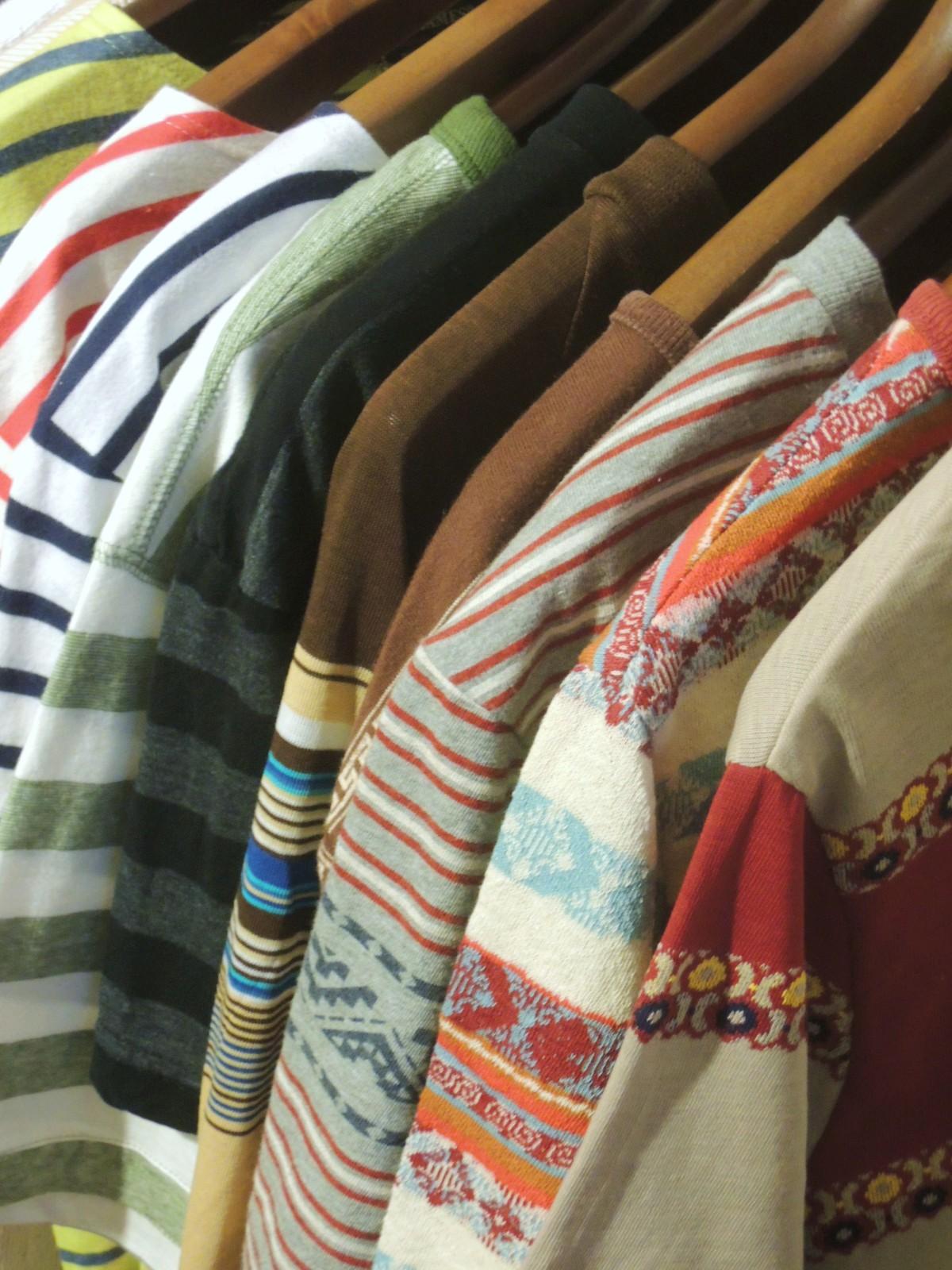 bordertshirts.JPG