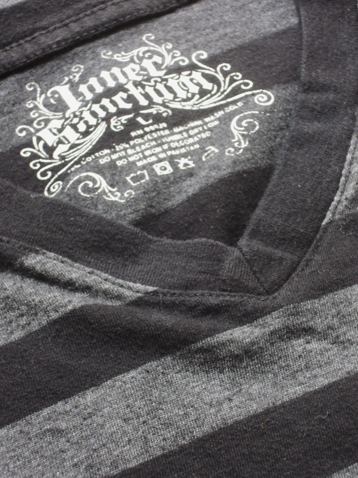 bordertshirts01_02.JPG