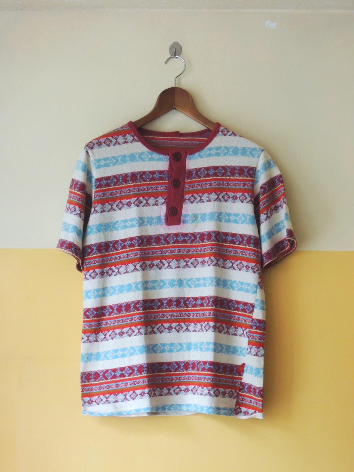 bordertshirts02_01.JPG