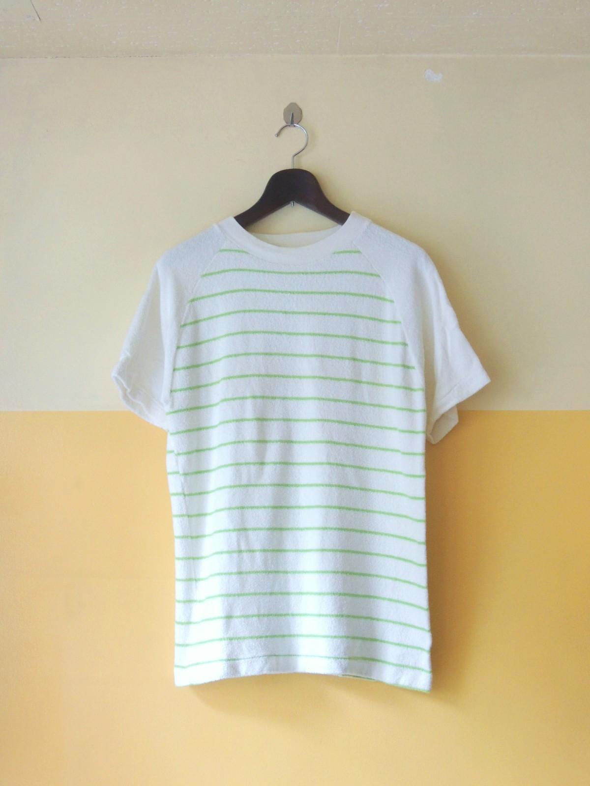 bordertshirts03_01.JPG