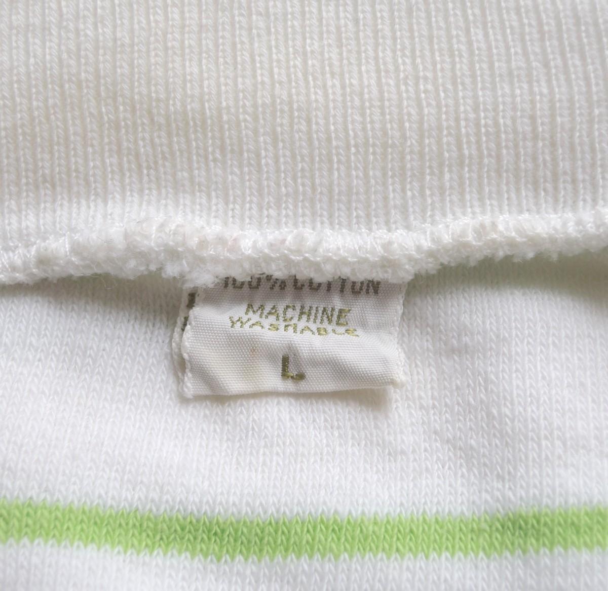 bordertshirts03_02.JPG