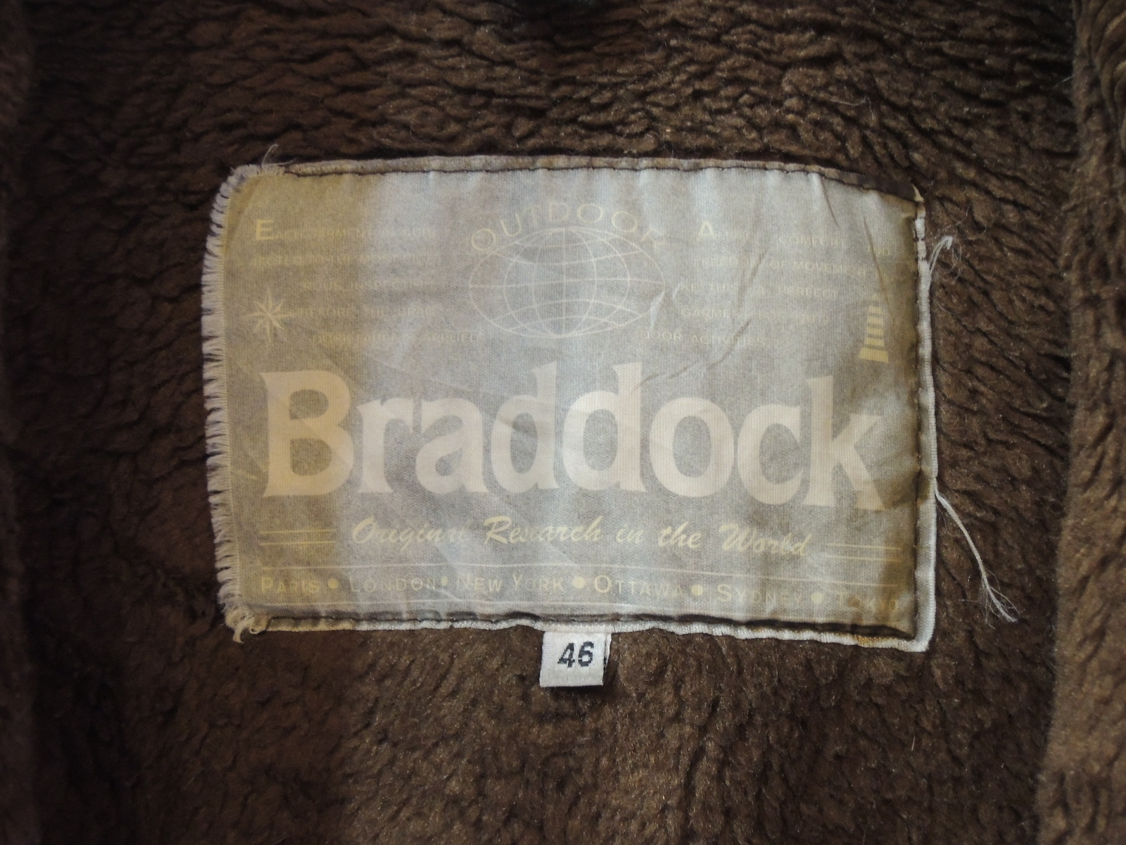 braddogwaxedjacket03.JPG