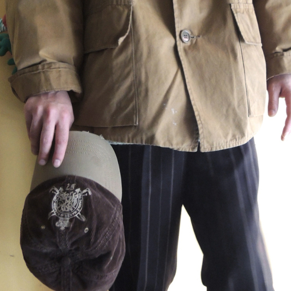 brownstripeslackes_st06.JPG