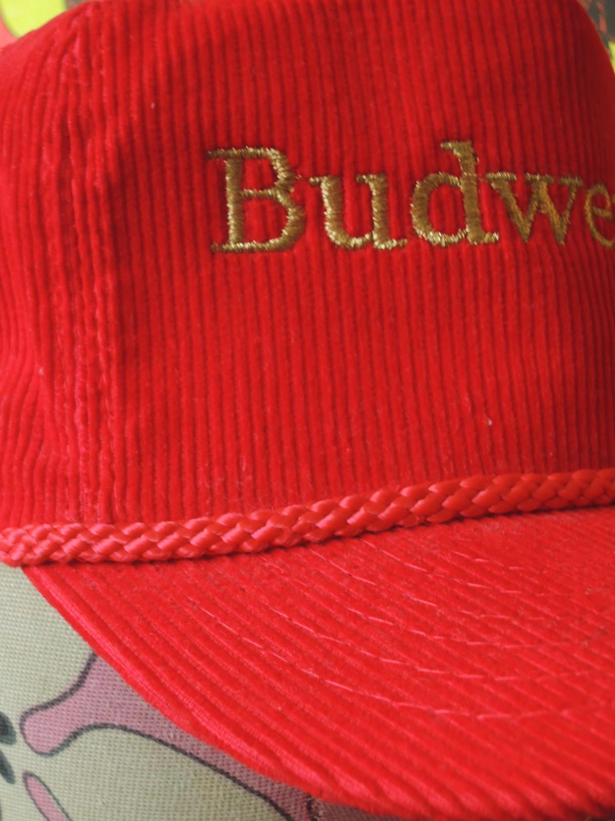 budweisercordcap03.JPG