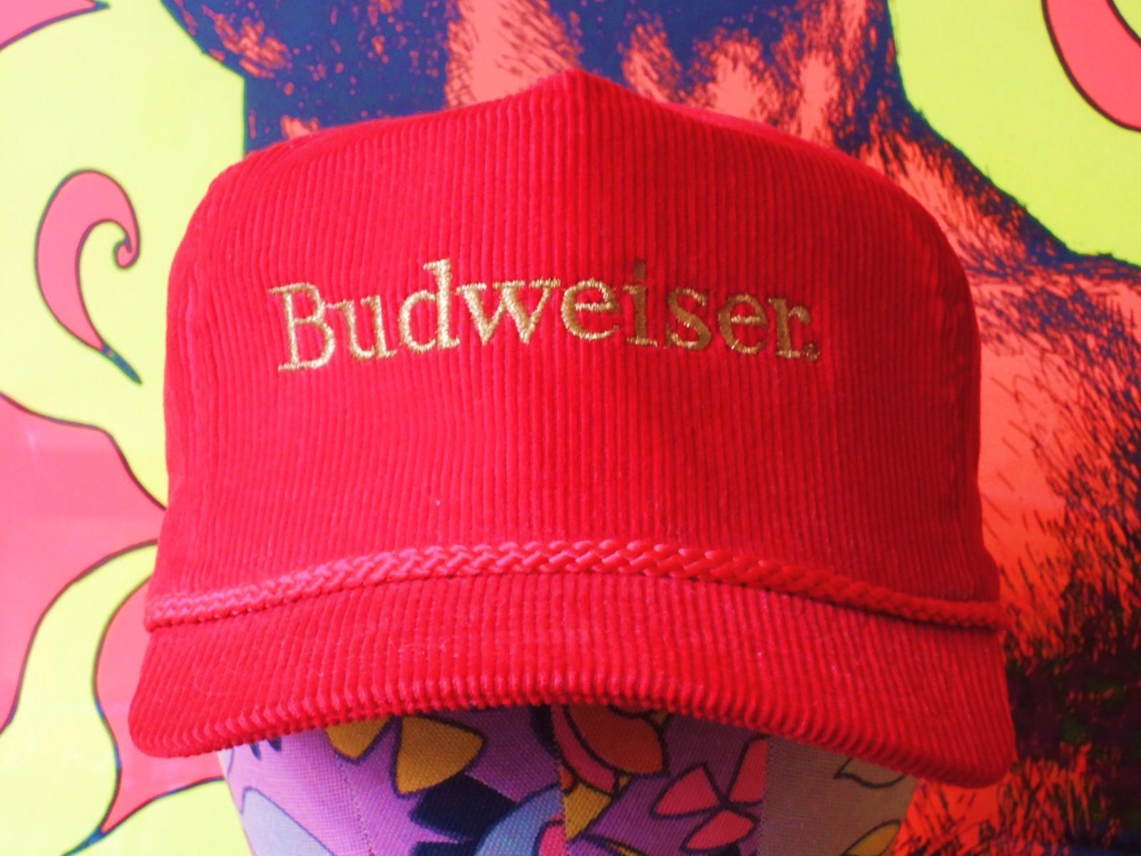 budweisercordcap04.JPG