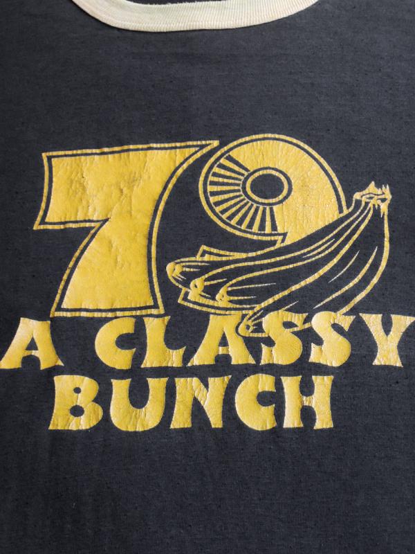 bunchtshirts02.JPG