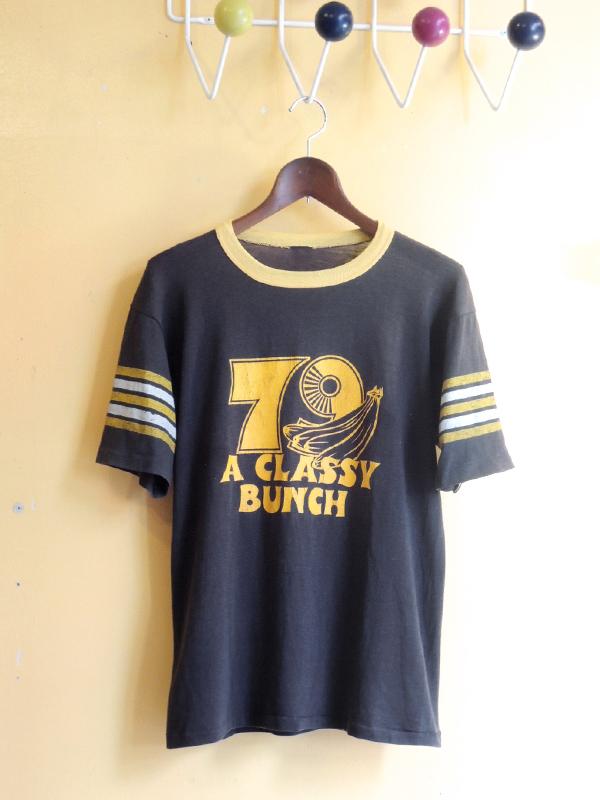 bunchtshirts05.JPG
