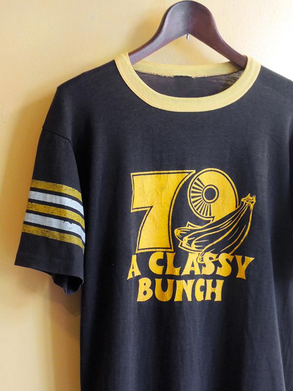 bunchtshirts06.JPG