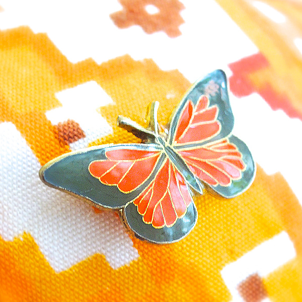 butterflypins.JPG
