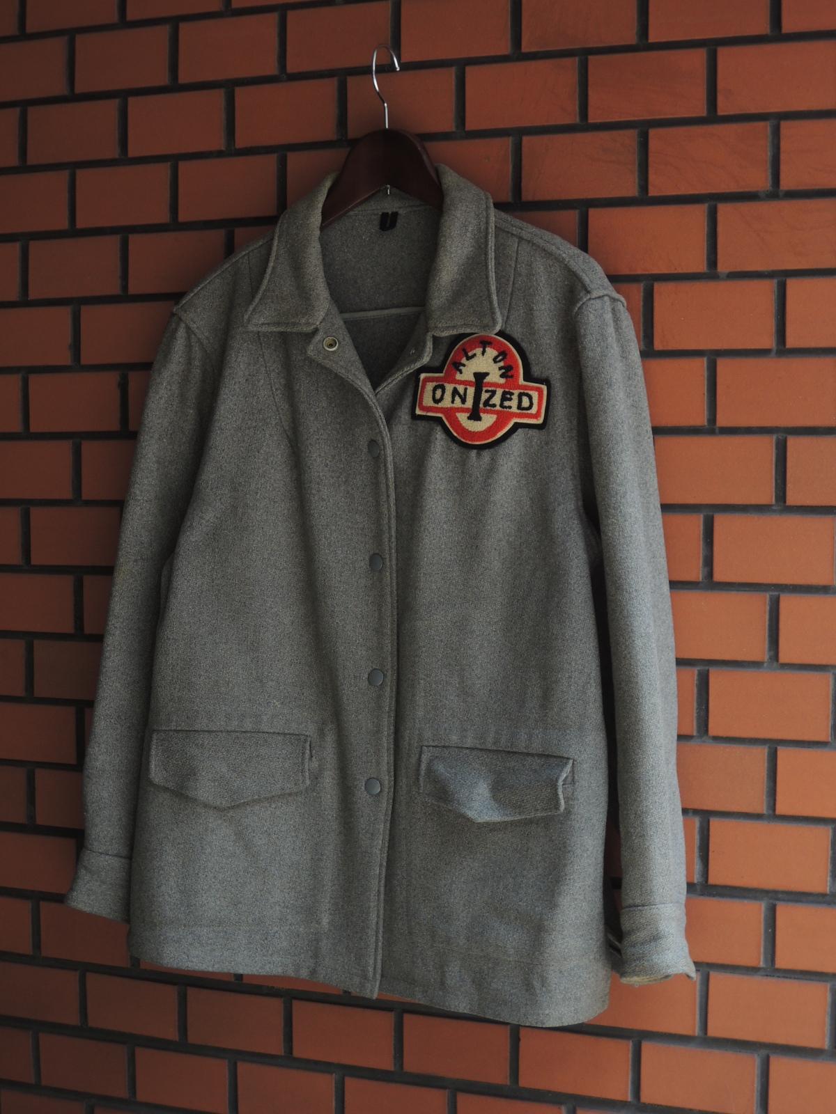 butwinjacket01.JPG