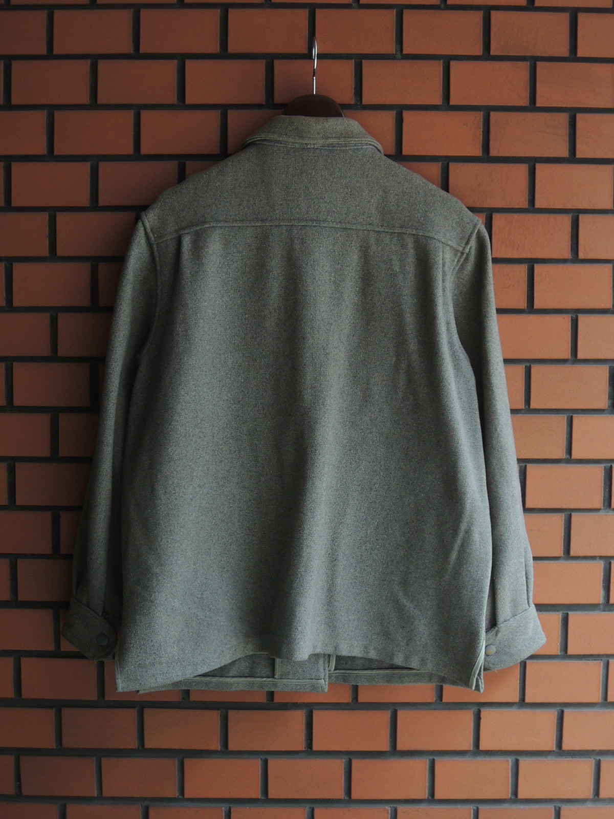 butwinjacket03.JPG