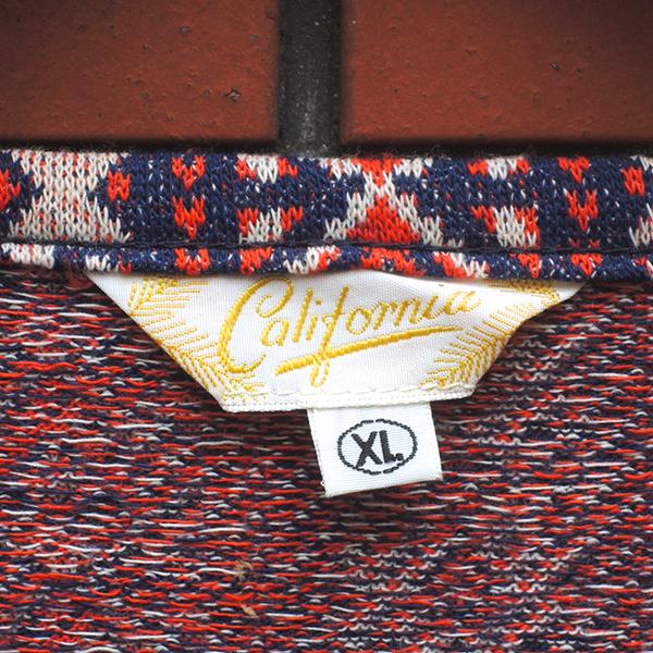 californiatshirts04.JPG