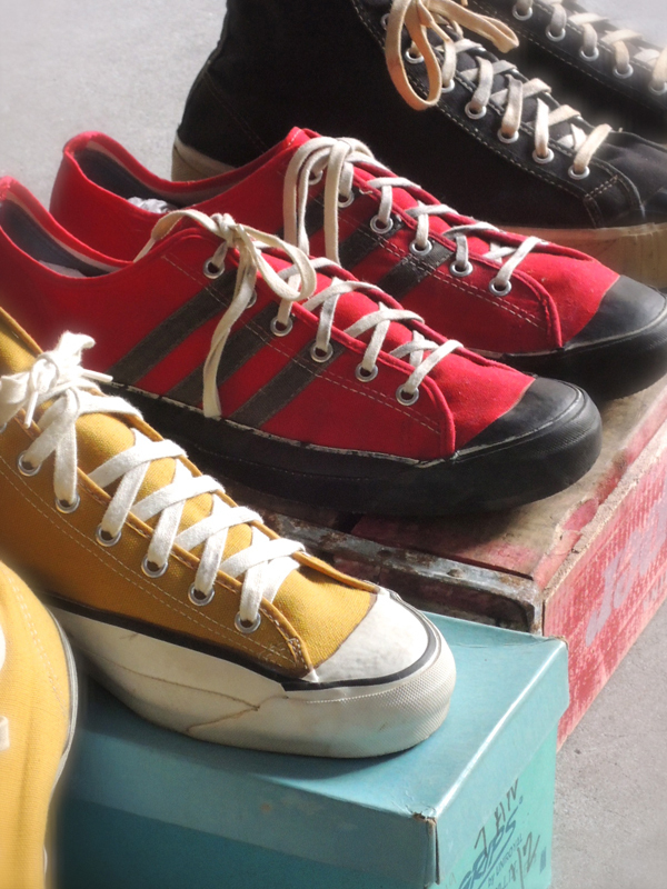 canvasshoes01.JPG