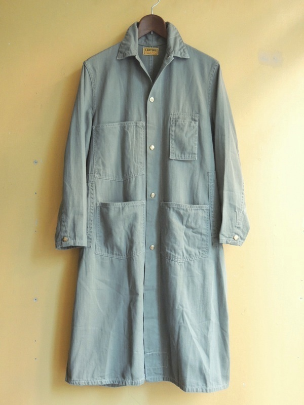 cartersshopcoat010.JPG