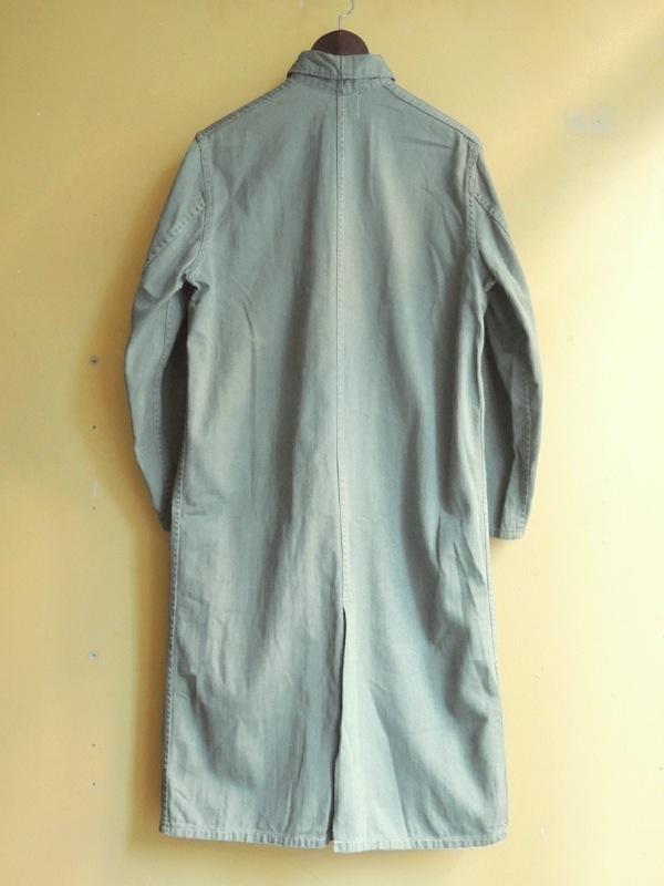 cartersshopcoat011.JPG
