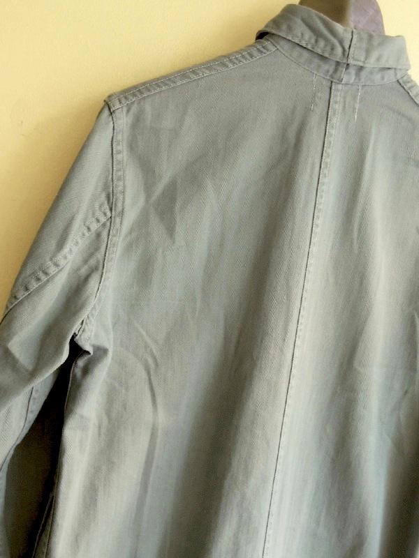cartersshopcoat014.JPG