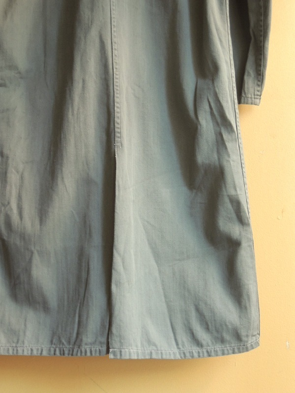 cartersshopcoat015.JPG