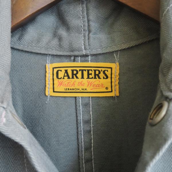 cartersshopcoat02.JPG