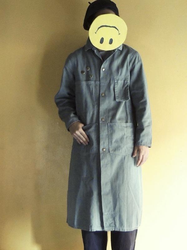 cartersshopcoat08.JPG
