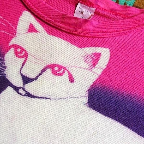 catdyelongtshirts01.JPG