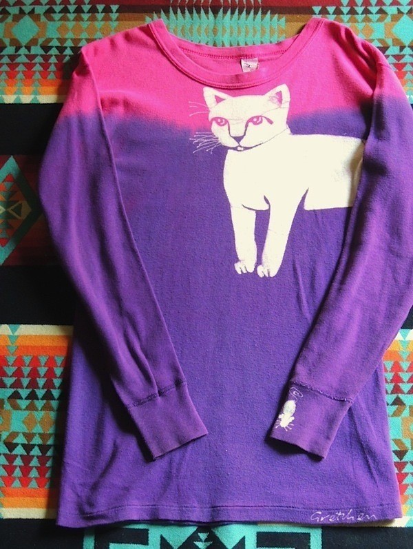 catdyelongtshirts02.JPG