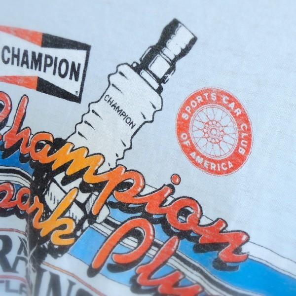 championsparkplugtshirts010.JPG