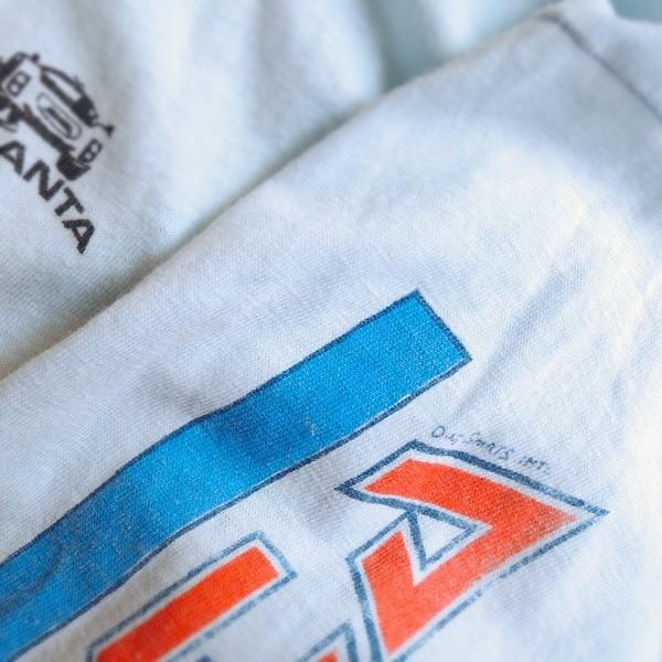 championsparkplugtshirts08.JPG