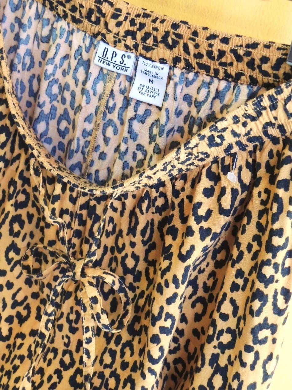 cheetahpteasypants05.JPG