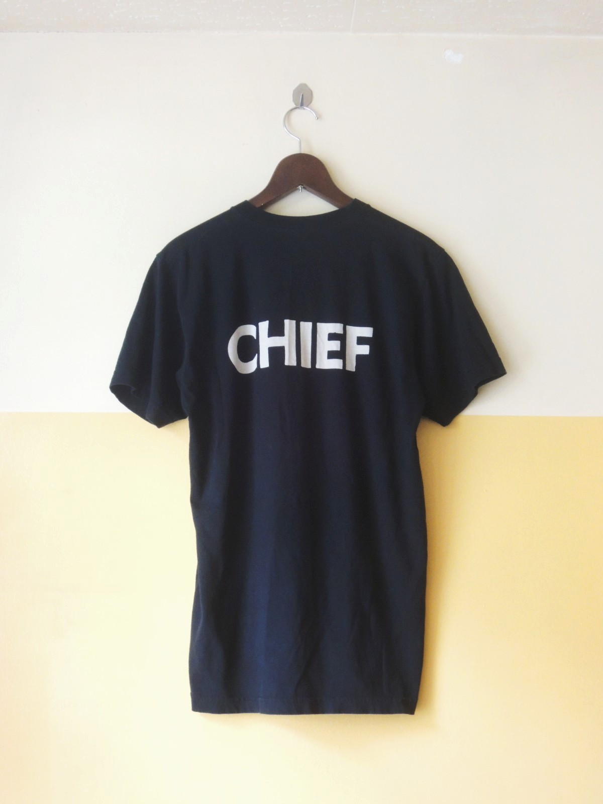 chieftshirts02.JPG