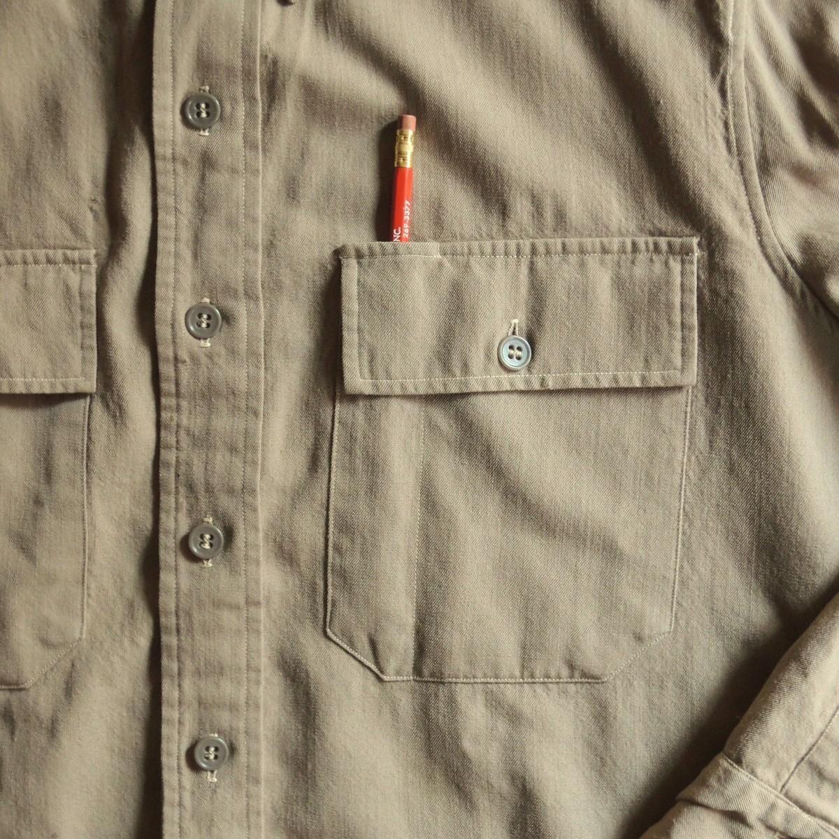 chinstrapshirts05.JPG