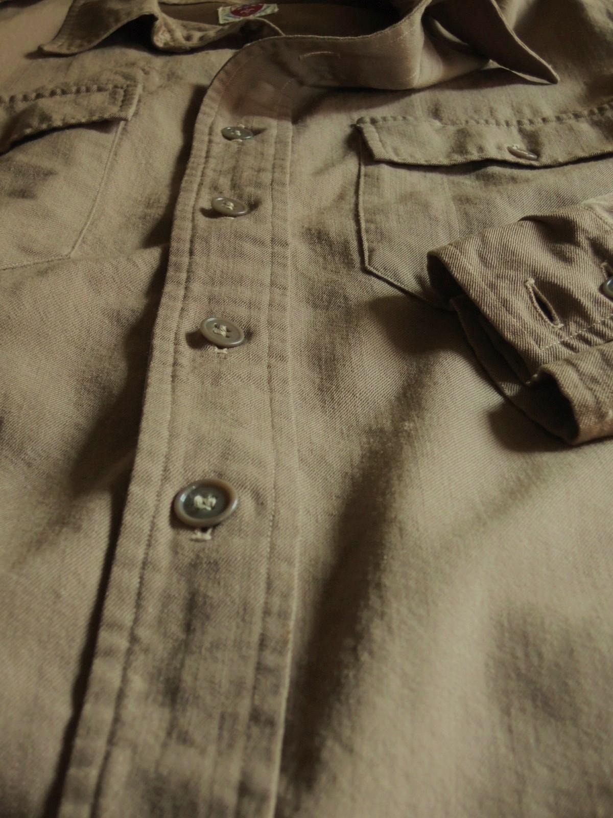 chinstrapshirts06.JPG