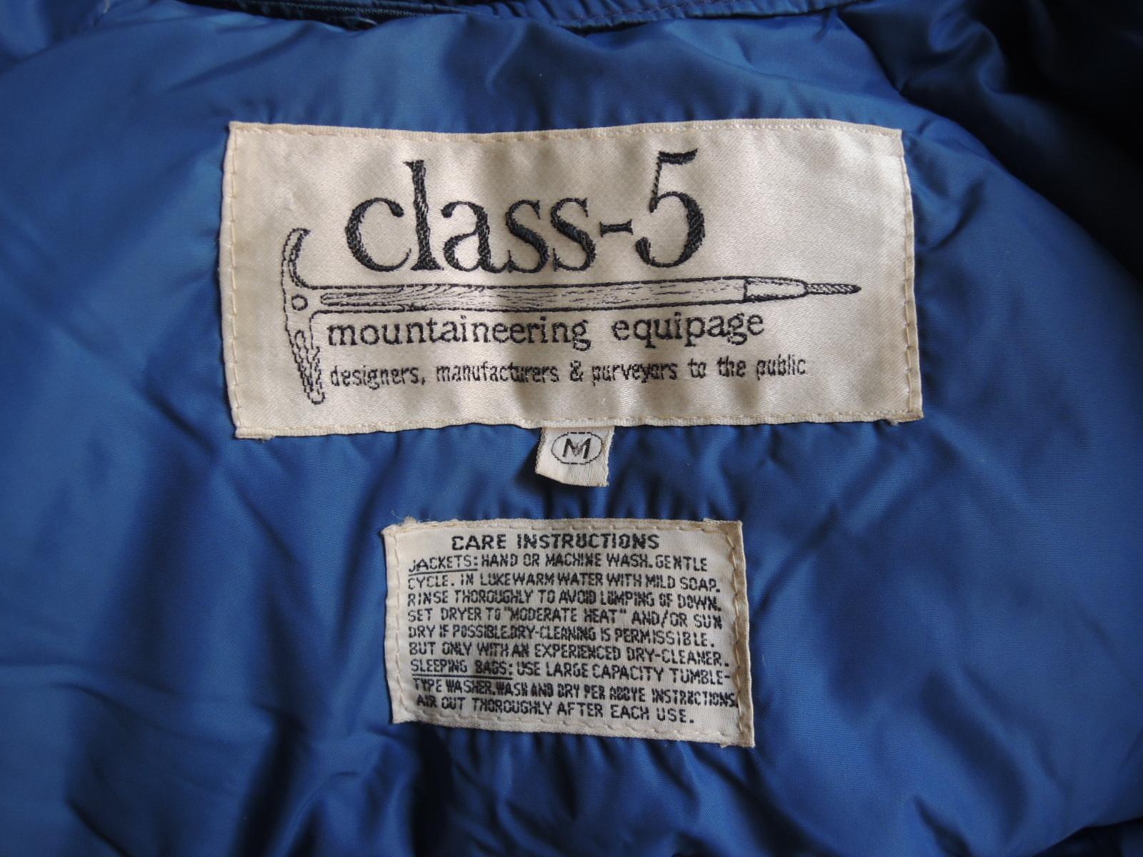class5mountaineering03.JPG