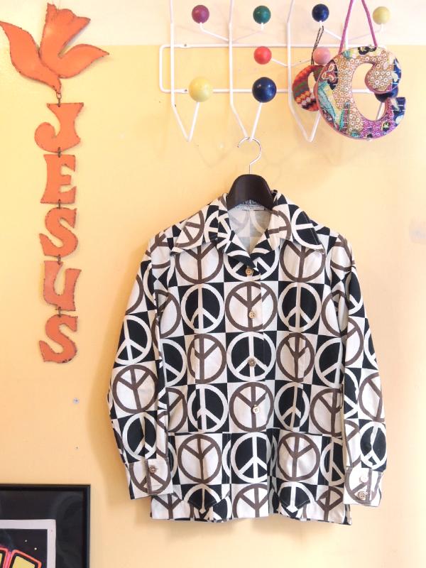 clotheshorsepeacept01.JPG