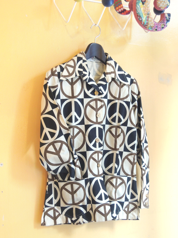 clotheshorsepeacept02.JPG