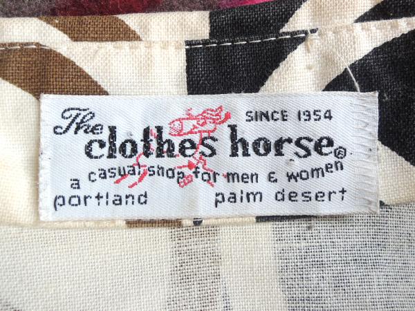 clotheshorsepeacept04.JPG
