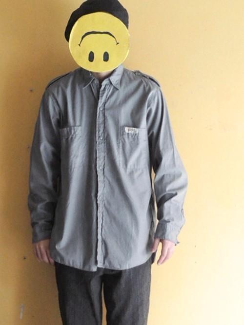 commandaworkshirts010.JPG