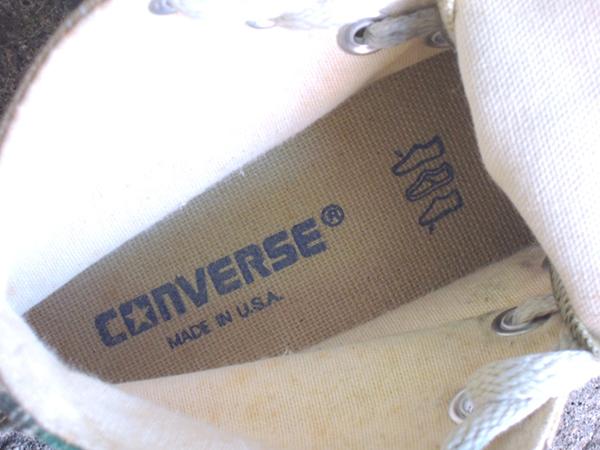 converse04.JPG