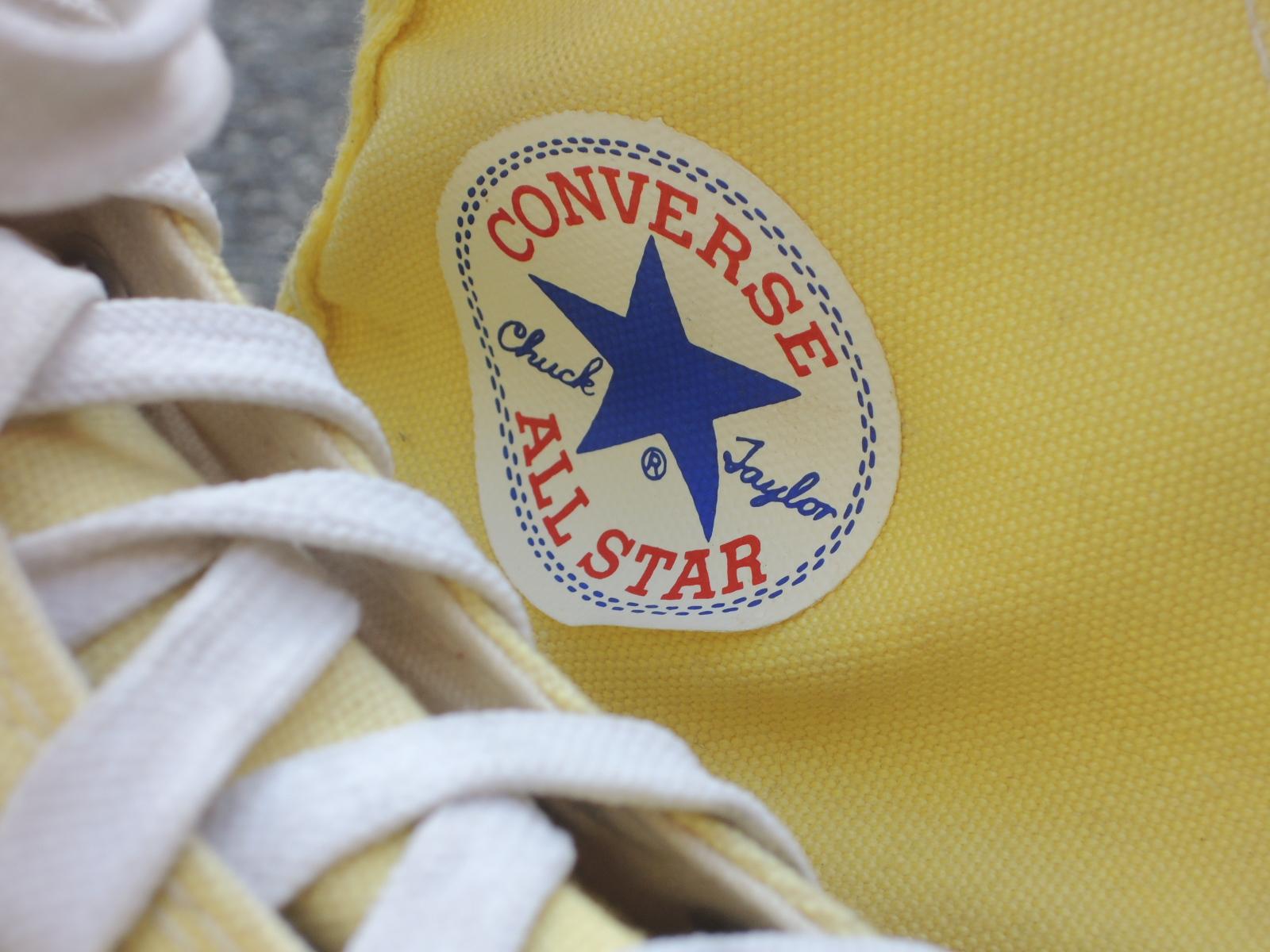 converseallstar07.JPG