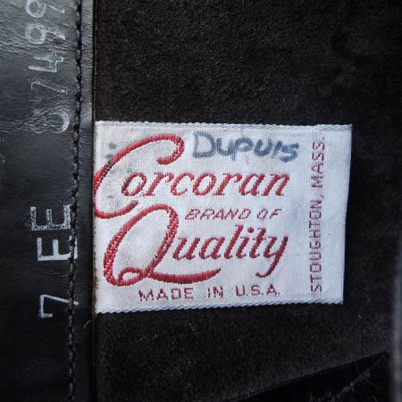 corcoranboots02.JPG