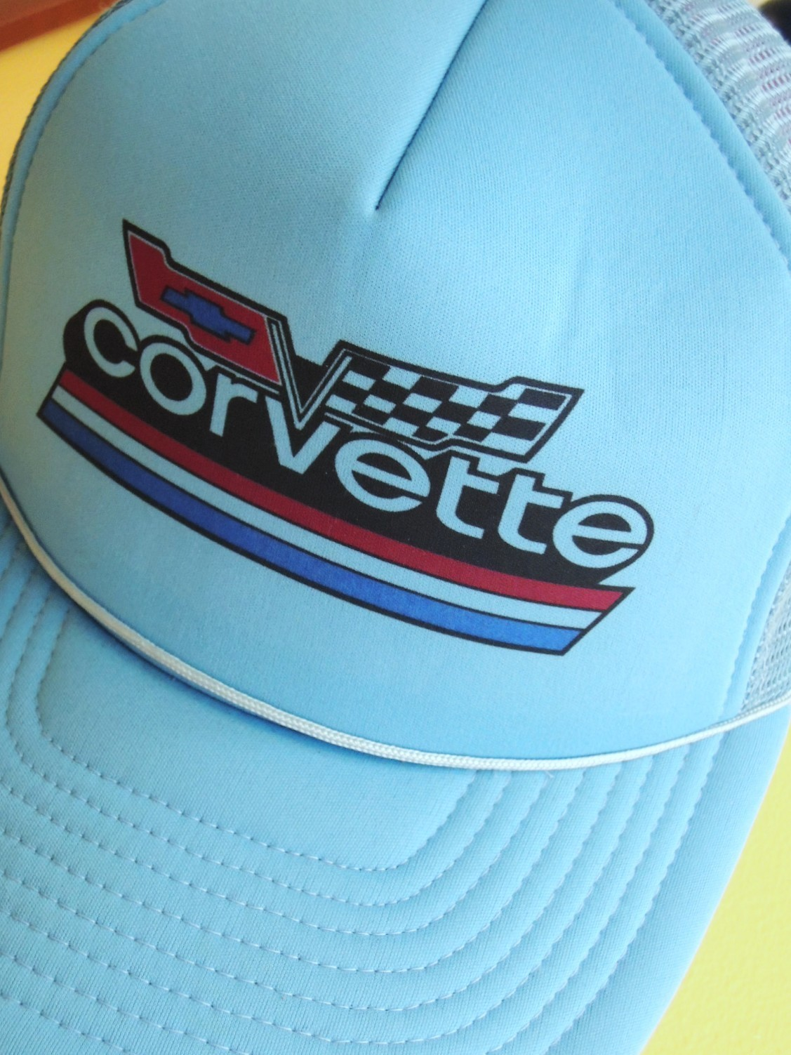 corvettechecker03.JPG