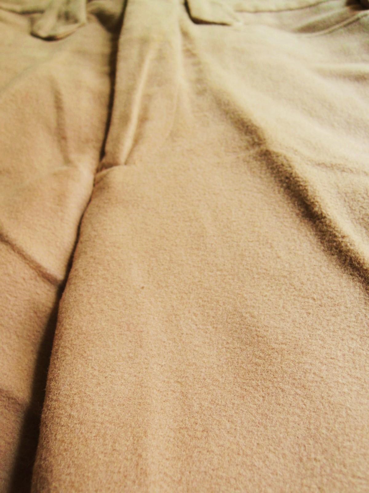 cottonflannelslacks03.JPG