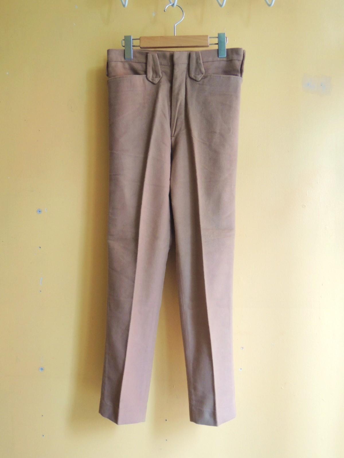 cottonflannelslacks04.JPG