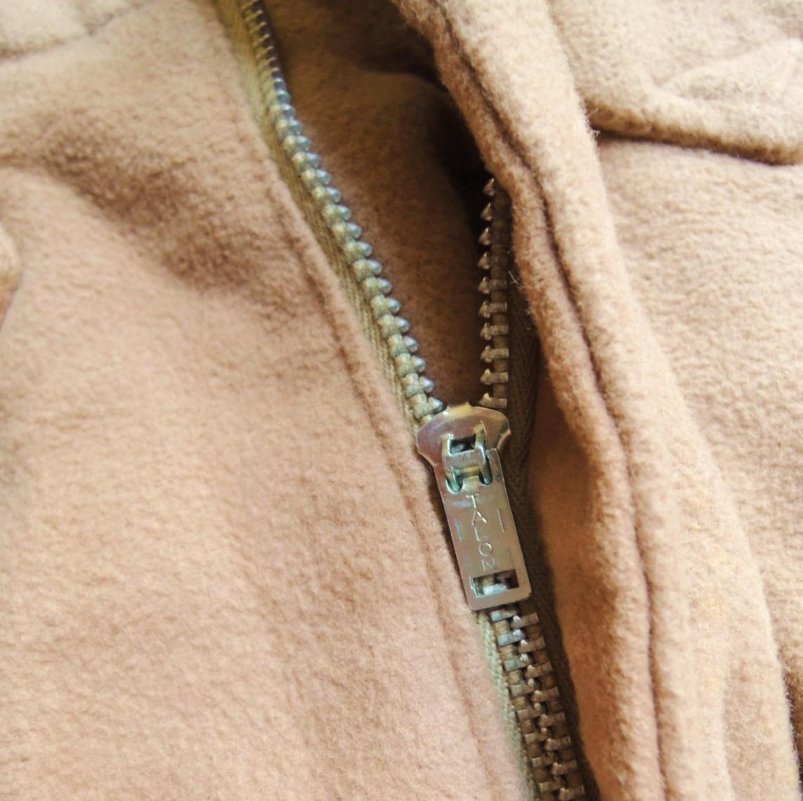 cottonflannelslacks05.JPG